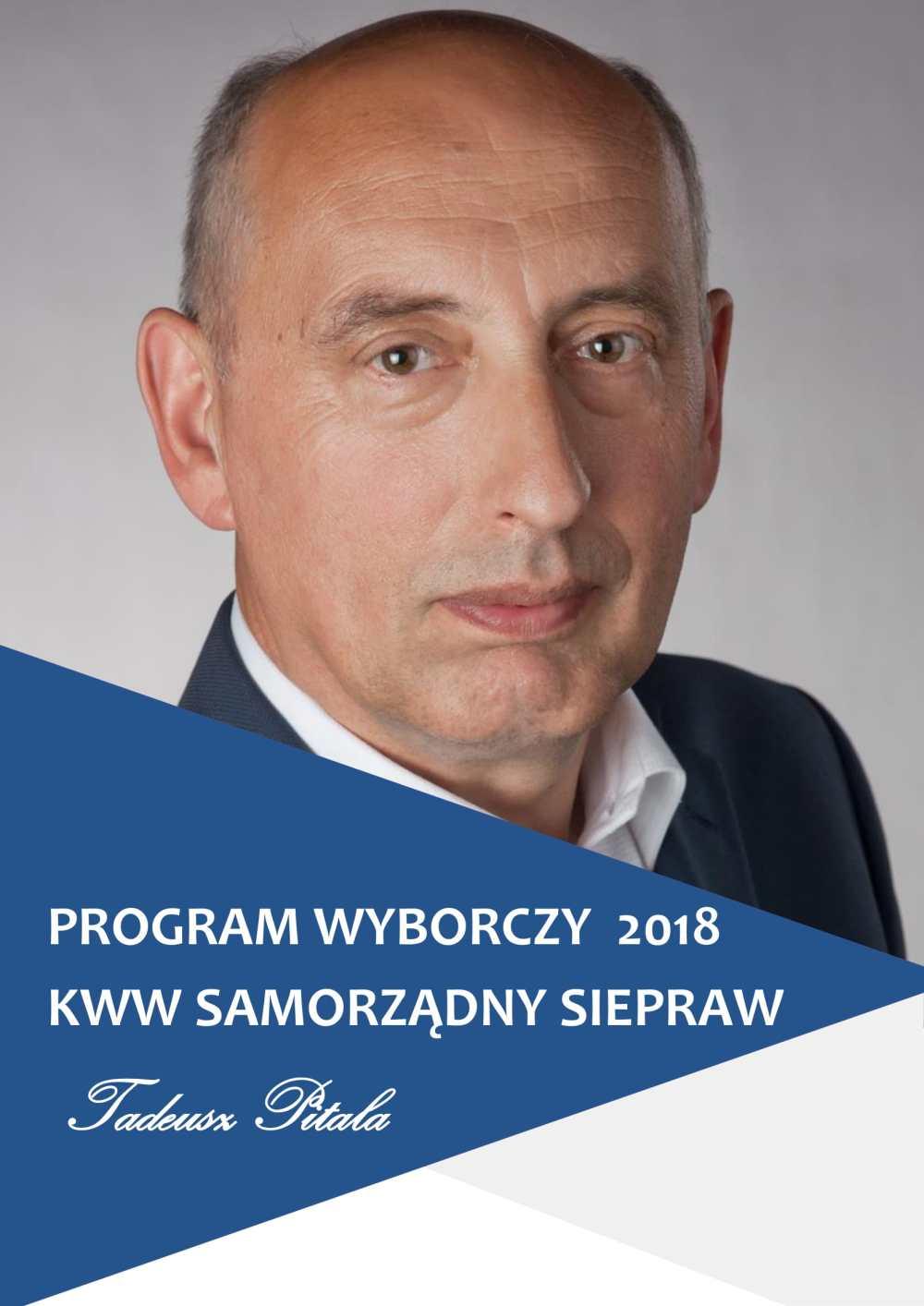 PROGRAM-WYBORCZY-KWW-SAMORZĄDNY-SIEPRAW-01
