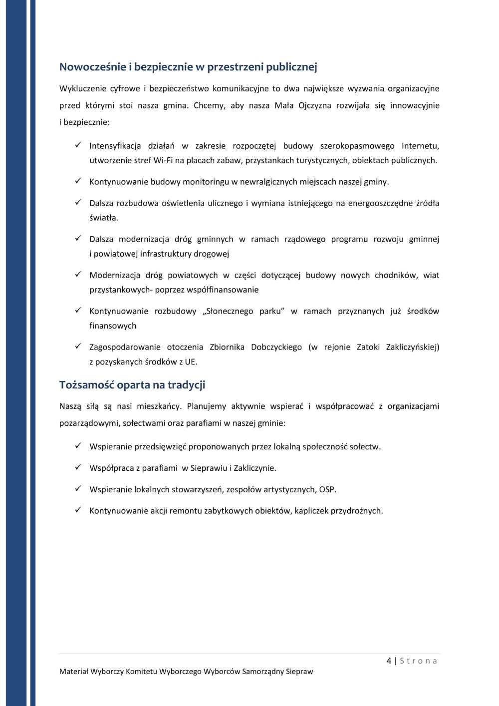 PROGRAM-WYBORCZY-KWW-SAMORZĄDNY-SIEPRAW-05