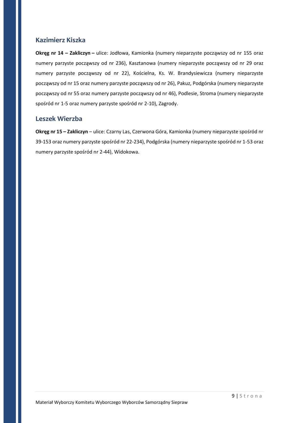 PROGRAM-WYBORCZY-KWW-SAMORZĄDNY-SIEPRAW-10